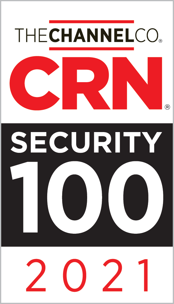 2021_CRN-Security-100.png